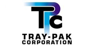 Tray-Pak Corporation