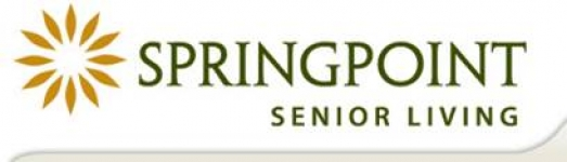 Springpoint Senior Living
